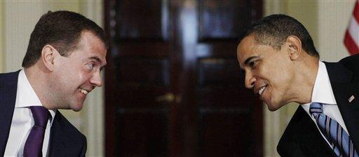 Medvedev_Obama
