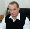 Davidovich_Andrei